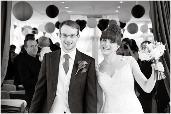 Chilston-Park-wedding-photographer-018