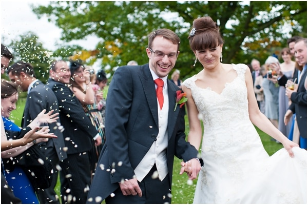 Chilston-Park-wedding-photographer-019