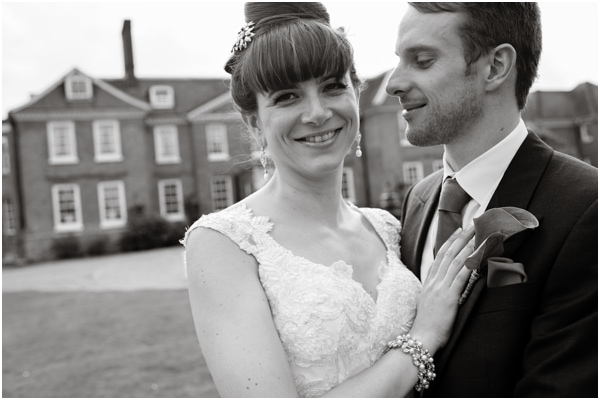 Chilston-Park-wedding-photographer-020
