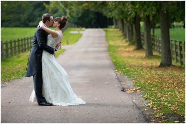Chilston-Park-wedding-photographer-021