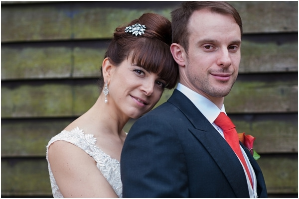 Chilston-Park-wedding-photographer-022