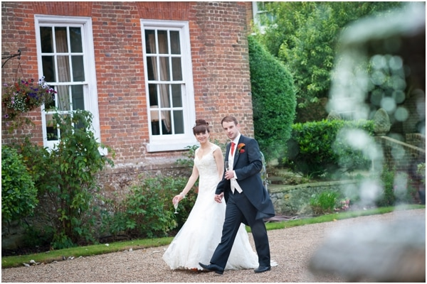 Chilston-Park-wedding-photographer-023