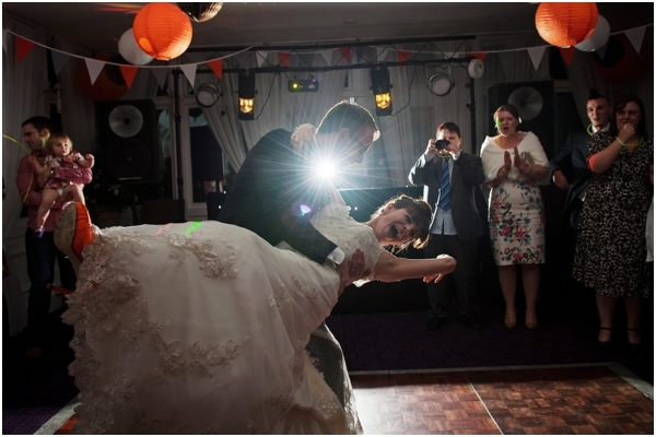 Chilston-Park-wedding-photographer-024