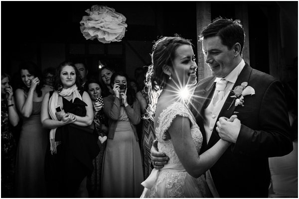 Cotsfoot-Country-Retreat-wedding-photographer