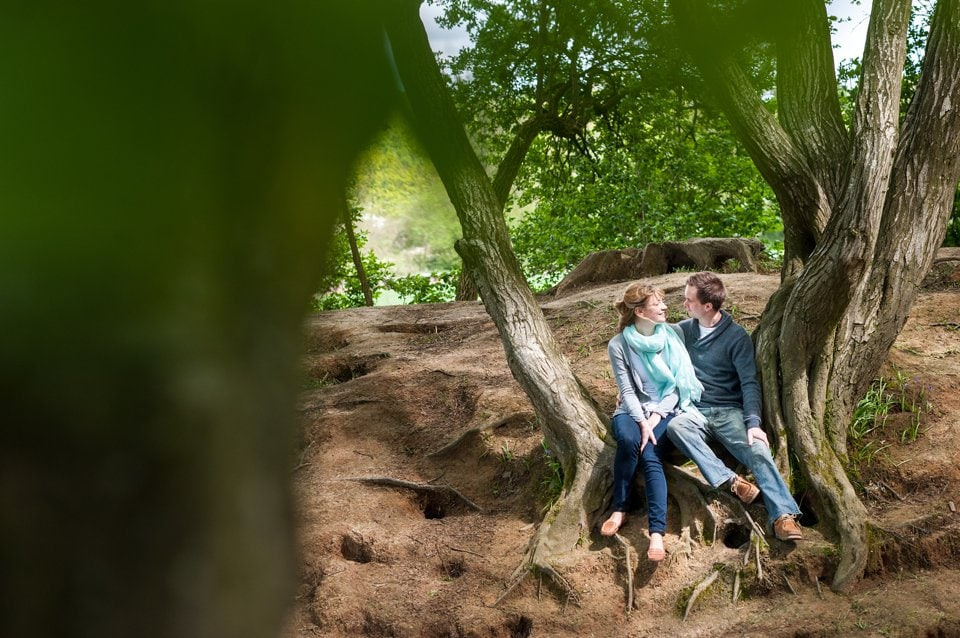 Countryside-engagement-Tori-Deslauriers-005