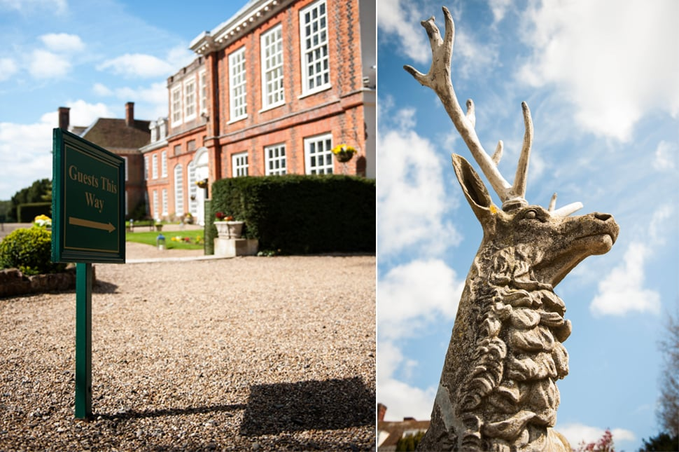Gosfield-Hall-wedding-photographer-Tori-Deslauriers-Photography-001