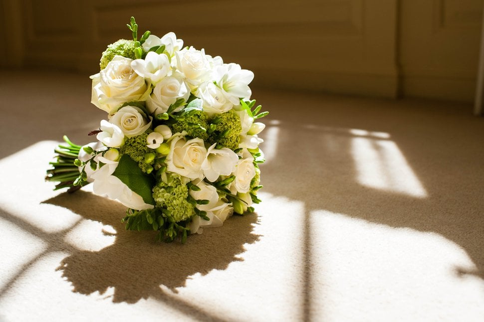 Gosfield-Hall-wedding-photographer-Tori-Deslauriers-Photography-007