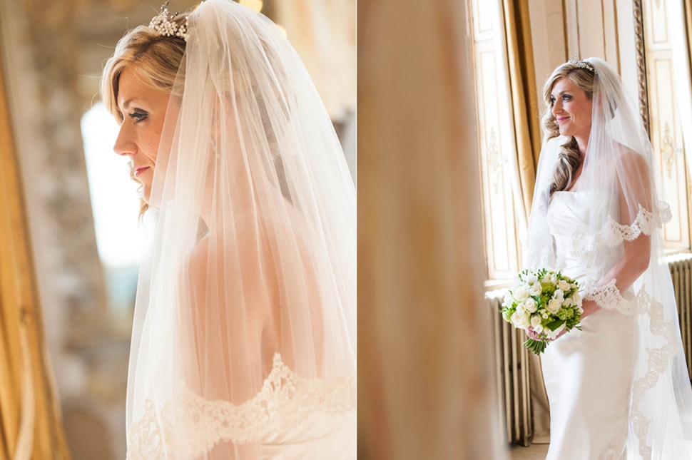 Gosfield-Hall-wedding-photographer-Tori-Deslauriers-Photography-008