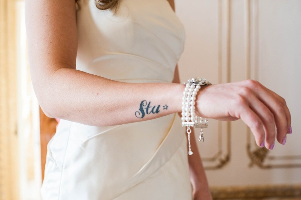 Gosfield-Hall-wedding-photographer-Tori-Deslauriers-Photography-009