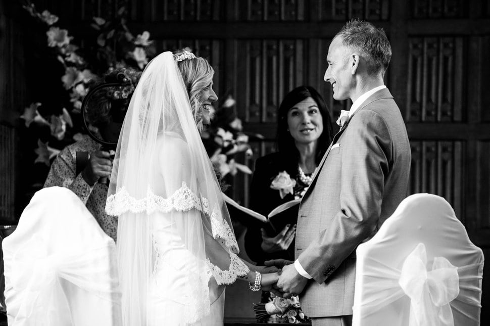 Gosfield-Hall-wedding-photographer-Tori-Deslauriers-Photography-012