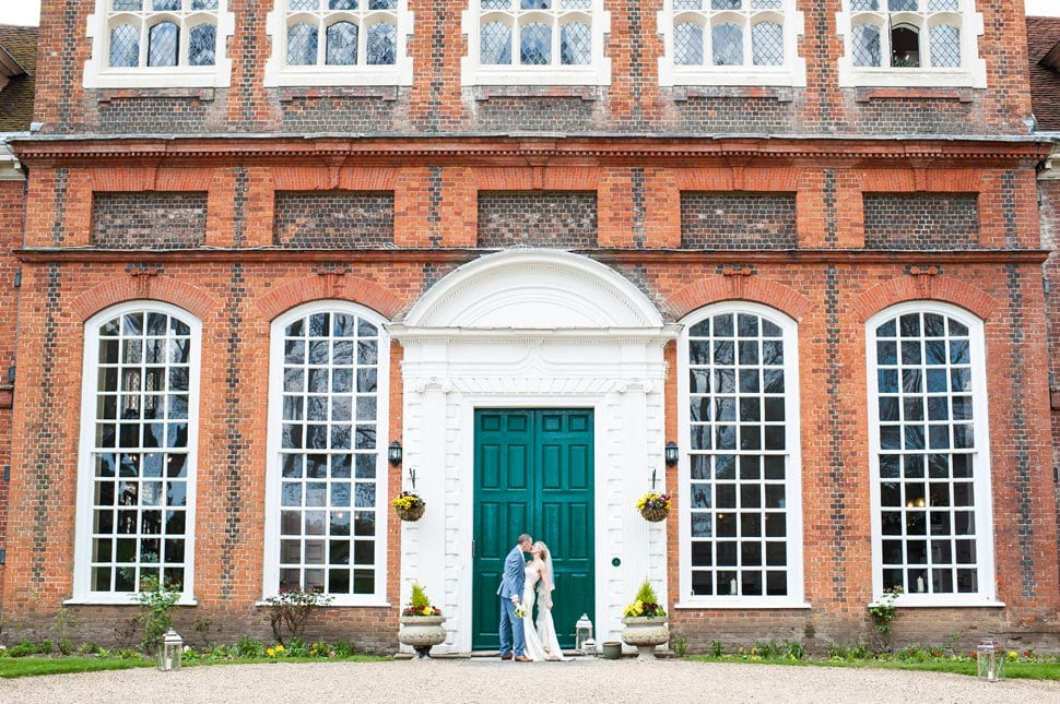 Gosfield-Hall-wedding-photographer-Tori-Deslauriers-Photography-016