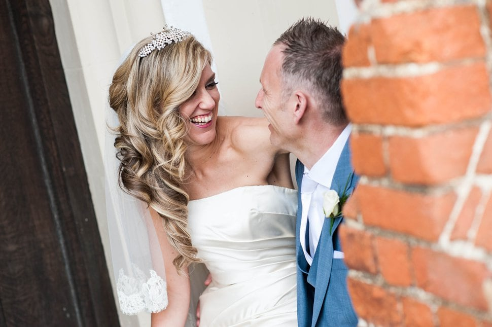 Gosfield-Hall-wedding-photographer-Tori-Deslauriers-Photography-018