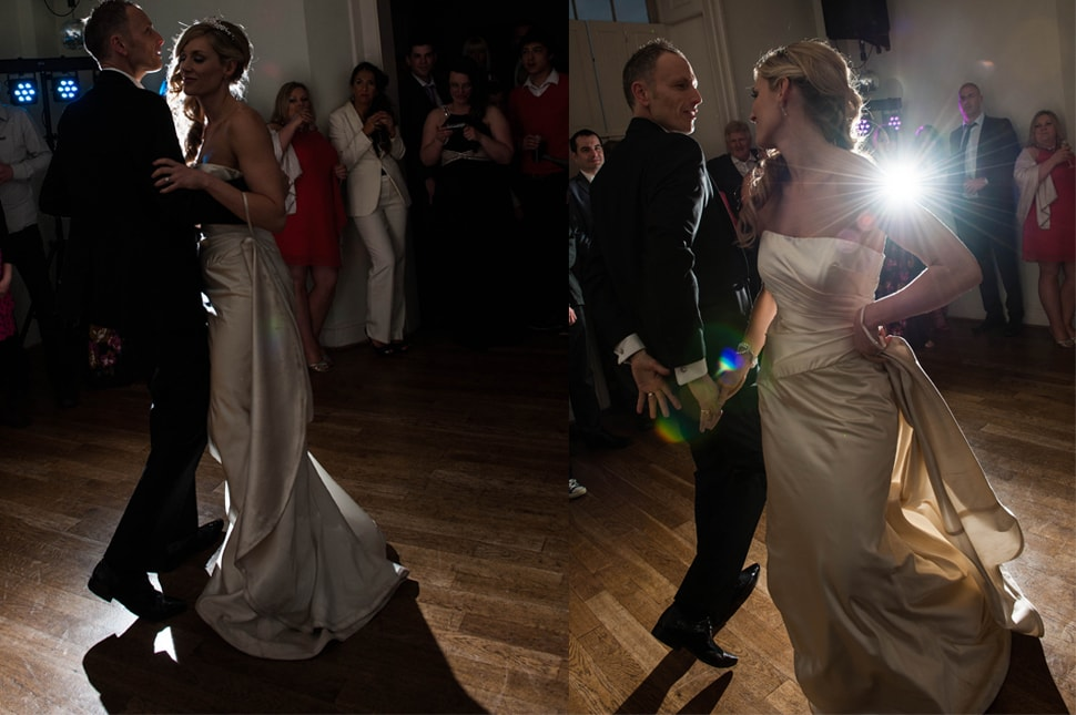 Gosfield-Hall-wedding-photographer-Tori-Deslauriers-Photography-021