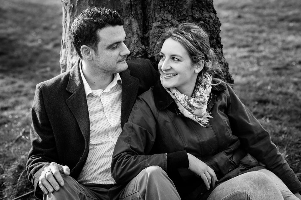Greenwich-park-engagement-Tori-Deslauriers-001