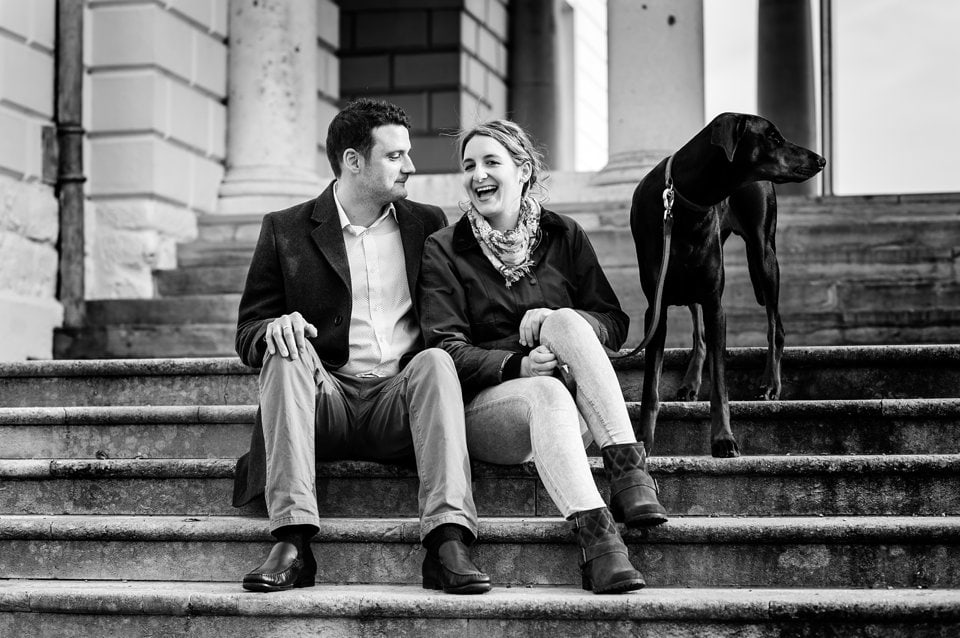 Greenwich-park-engagement-Tori-Deslauriers-004