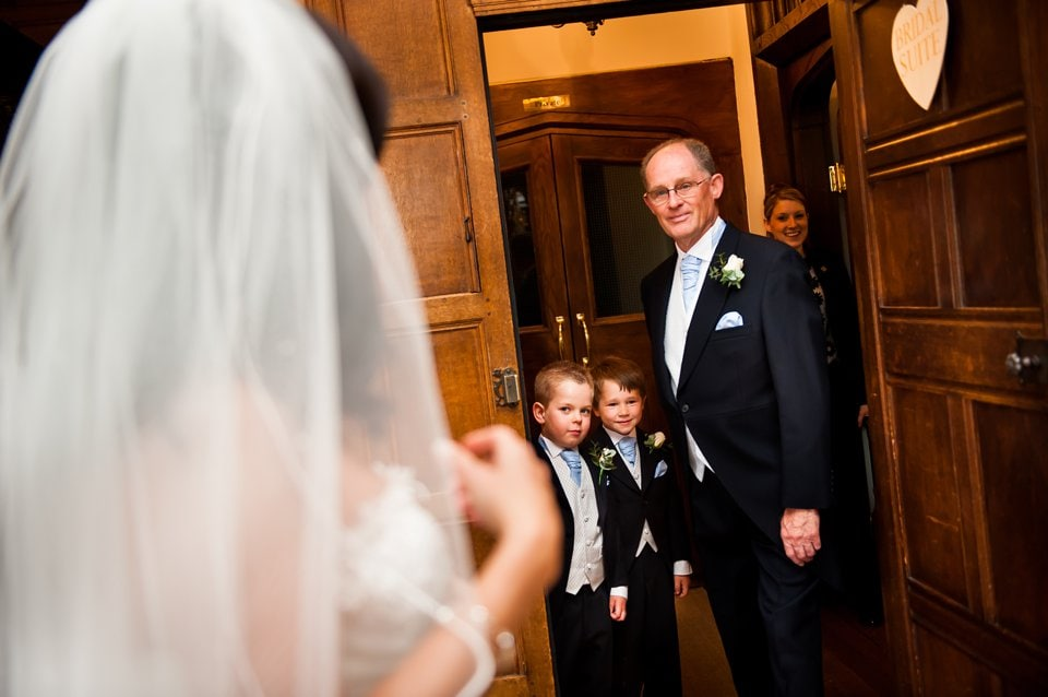 Hengrave-Hall-wedding-photographer-Tori-Deslauriers-0062