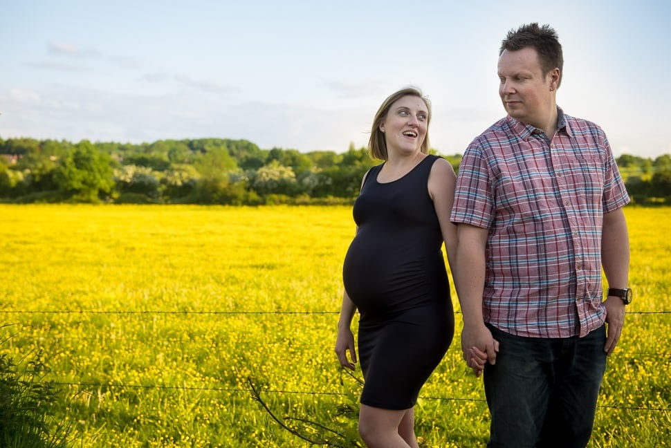 Hertfordshire maternity photographer, St Albans maternity photographer, bump photography
