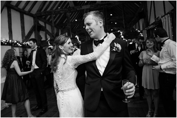 Loseley-Park-first-dance