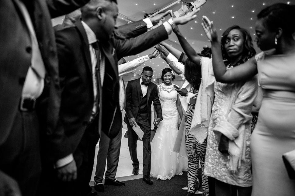 Pains-Hill-wedding-photographer-029