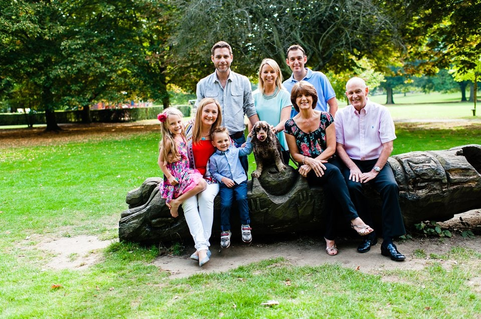 St-Albans-family-photographer-Tori-Deslauriers-001