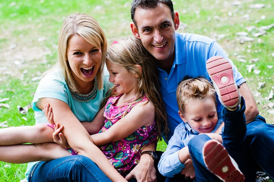 St-Albans-family-photographer-Tori-Deslauriers-002