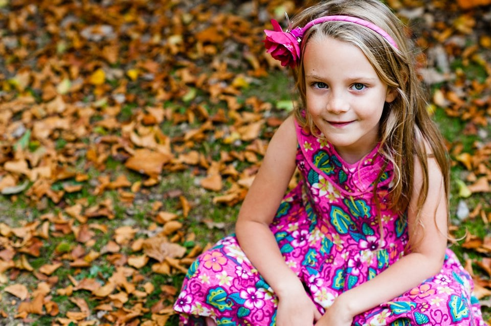 St-Albans-family-photographer-Tori-Deslauriers-003