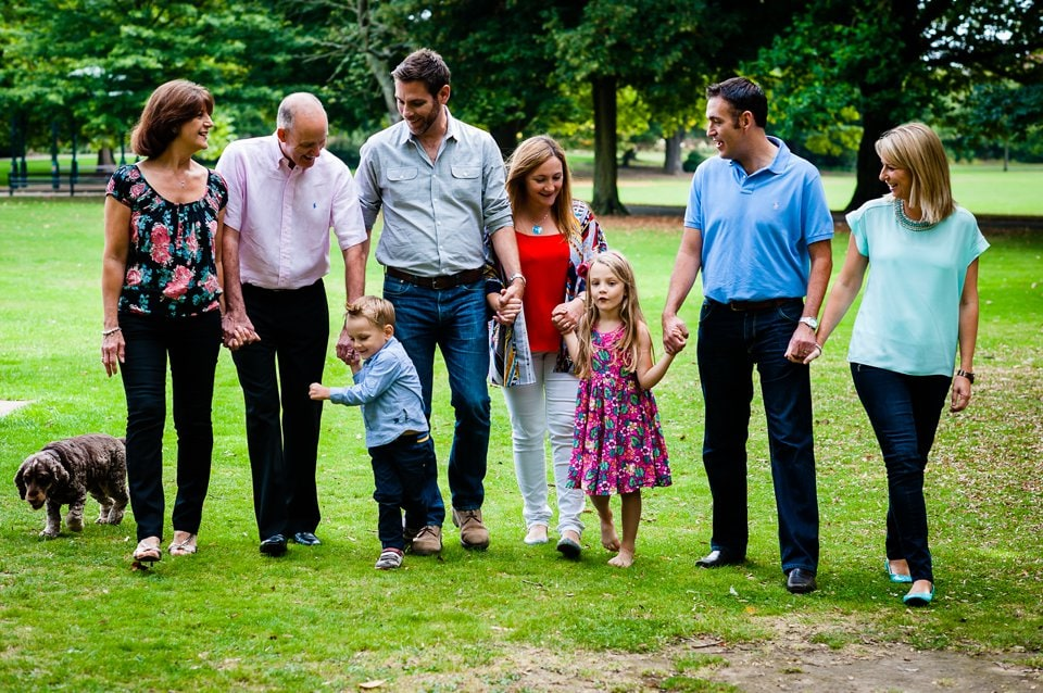 St-Albans-family-photographer-Tori-Deslauriers-006