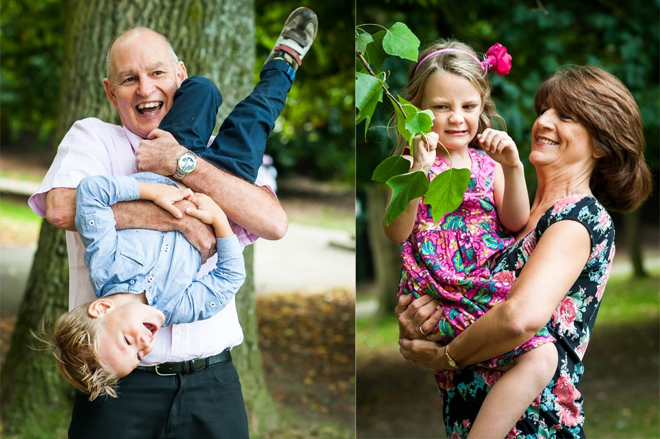 St-Albans-family-photographer-Tori-Deslauriers-010