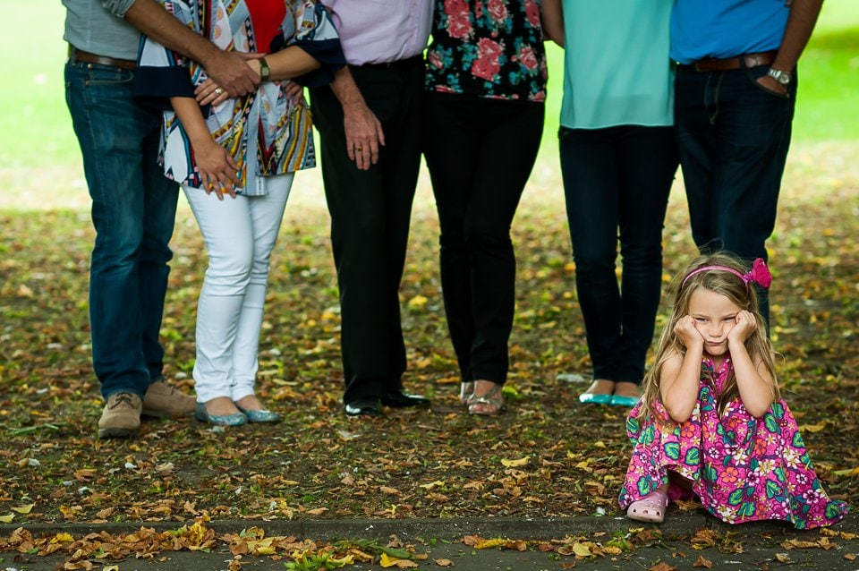 St-Albans-family-photographer-Tori-Deslauriers-011