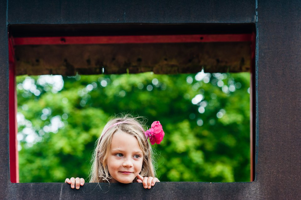 St-Albans-family-photographer-Tori-Deslauriers-017