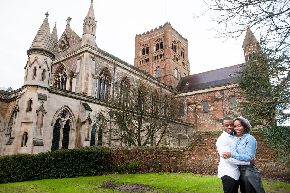 St-Albans-pre-wedding-shoot-Tori-Deslauriers-Photography-001