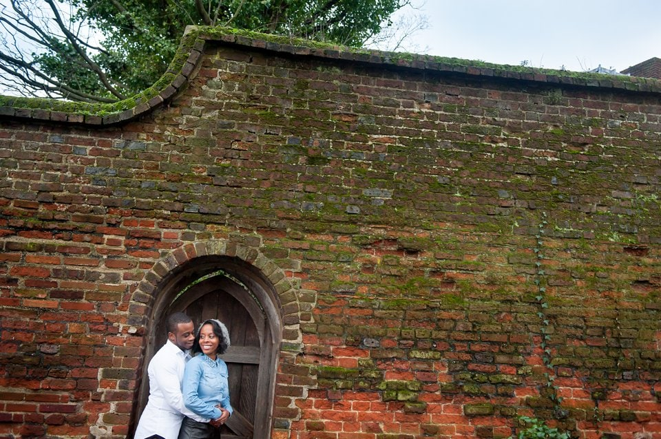 St-Albans-pre-wedding-shoot-Tori-Deslauriers-Photography-002