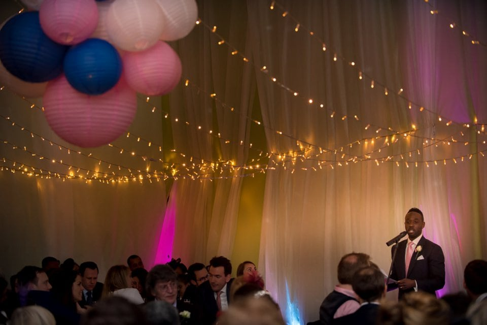 028-wedding-speech-balloons-Tori-Deslauriers