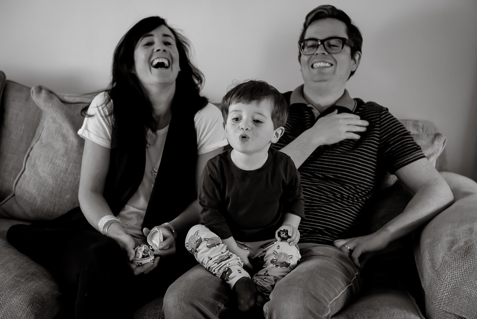 Bedforshire-family-photographer-Tori-Deslauriers-010