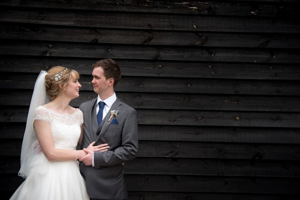 Blackstock-Barn-wedding-photographer-001