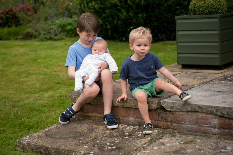 Harpenden-family-photographer-Tori-Deslauriers-008