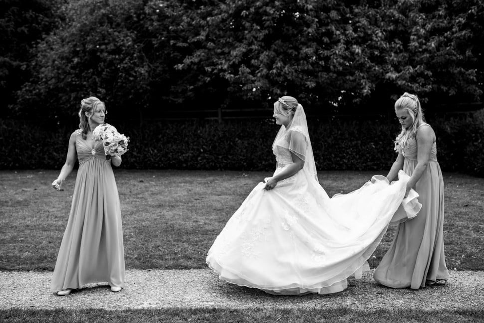 Knebworth-Barns-wedding-photographer-005