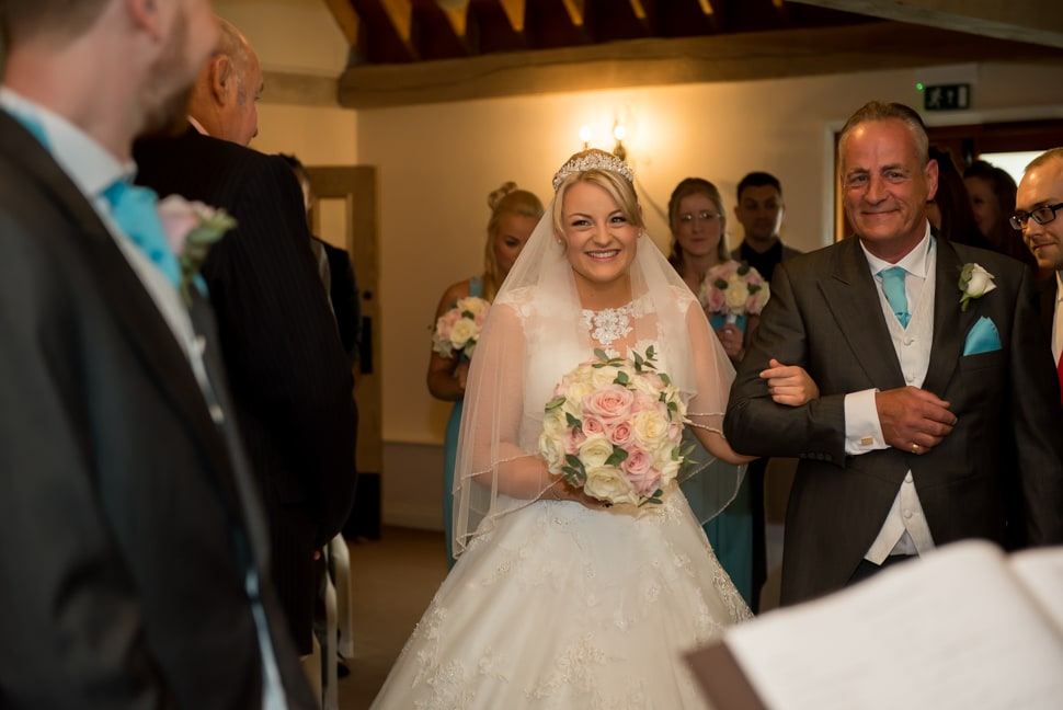 Knebworth-Barns-wedding-photographer-006