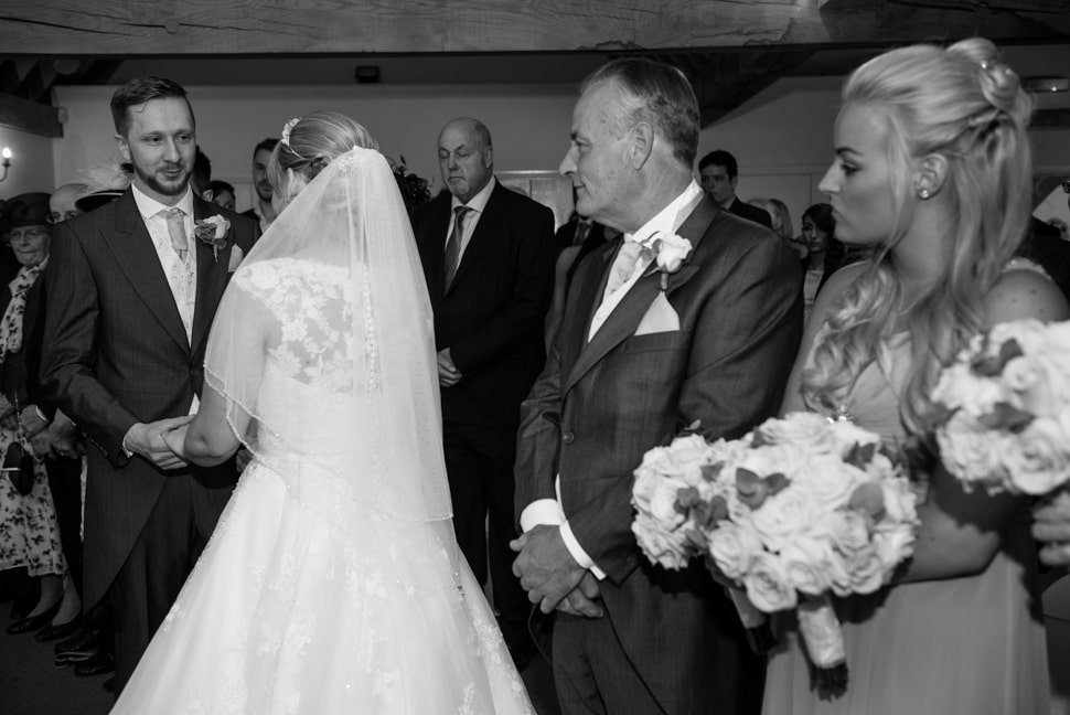 Knebworth-Barns-wedding-photographer-007