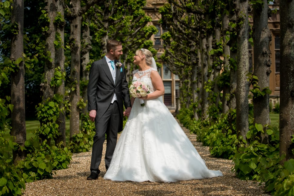 Knebworth-Barns-wedding-photographer-009