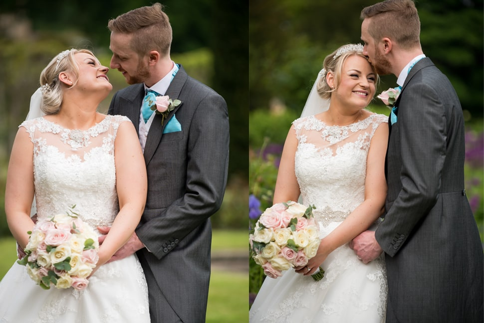 Knebworth-Barns-wedding-photographer-010
