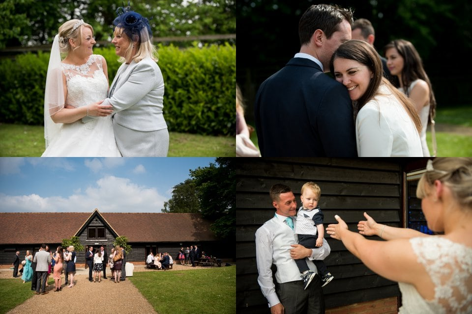 Knebworth-Barns-wedding-photographer-013