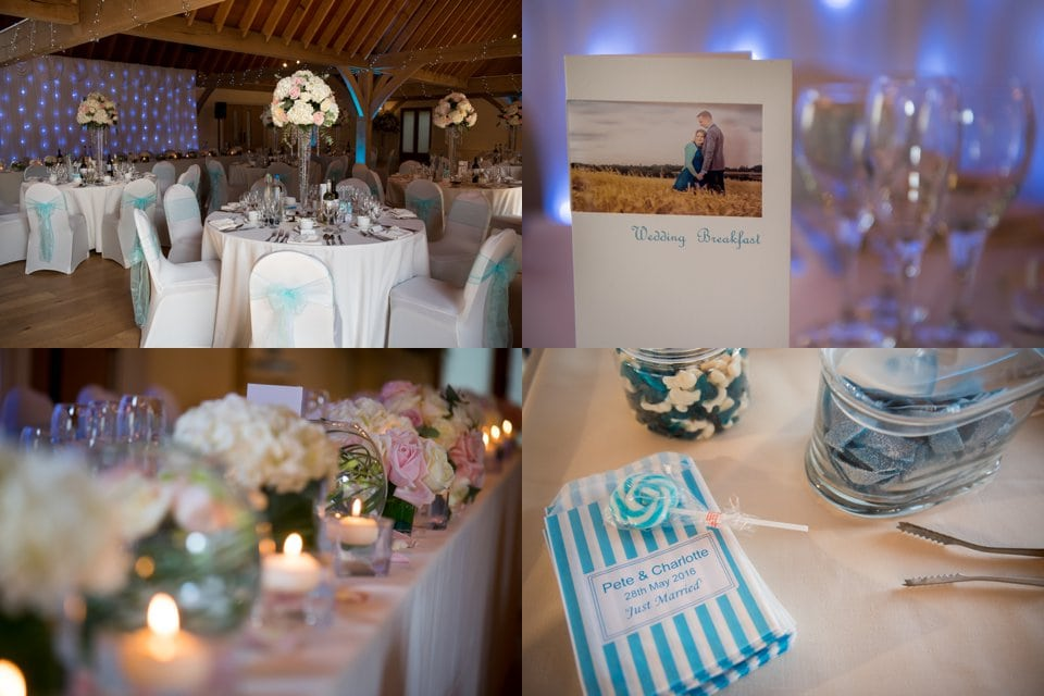 Knebworth-Barns-wedding-photographer-015