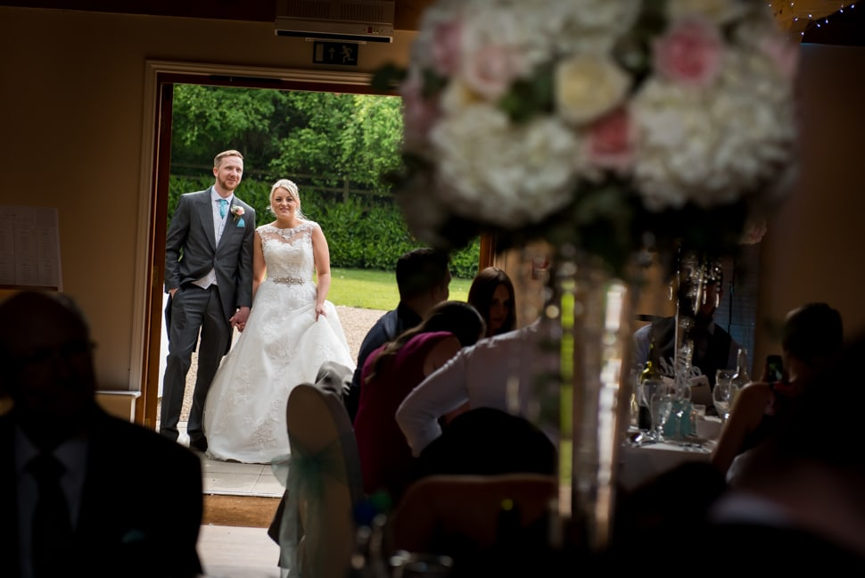 Knebworth-Barns-wedding-photographer-016