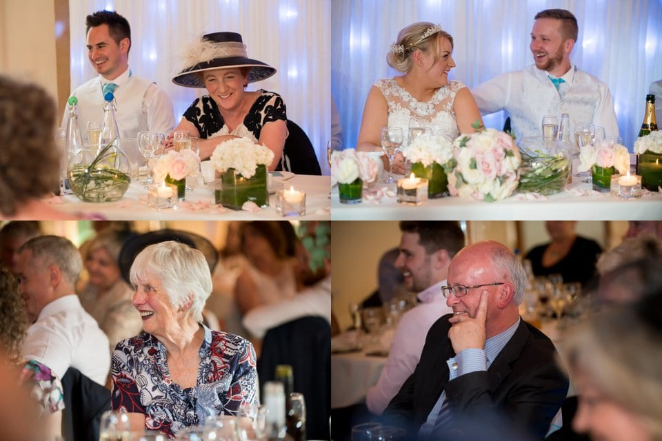 Knebworth-Barns-wedding-photographer-018