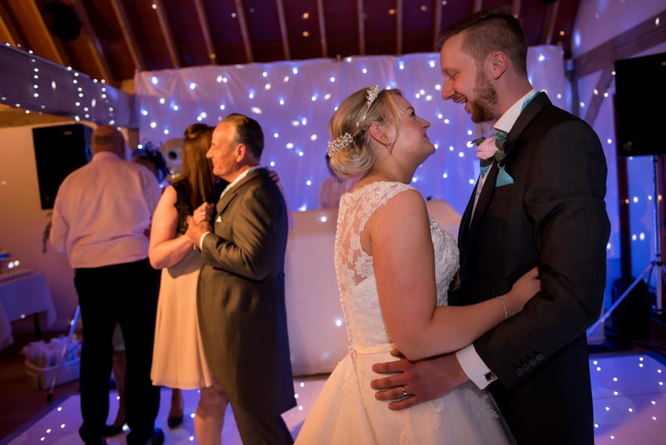 Knebworth-Barns-wedding-photographer-021