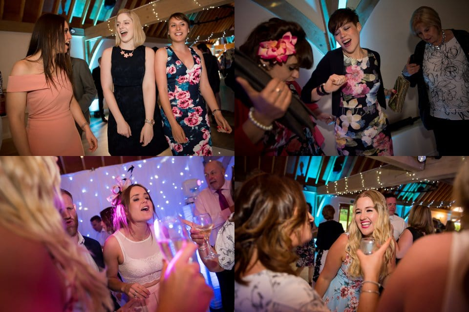 Knebworth-Barns-wedding-photographer-022