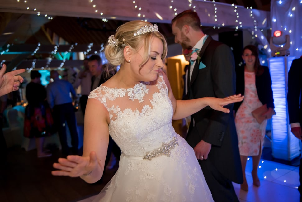 Knebworth-Barns-wedding-photographer-024