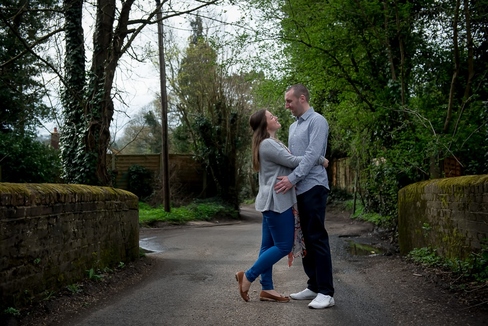 Canal-pre-wedding-shoot-Tori-Deslauriers-8