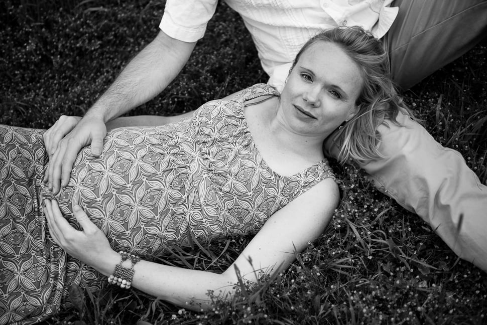 Hertfordshire bump photographer, Hertfordshire maternity photography